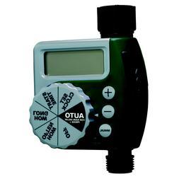 Orbit 1 Dial Electronic Hose Timer