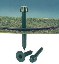 Dramm 10-13001 Garden Gard Hose Guide Refill