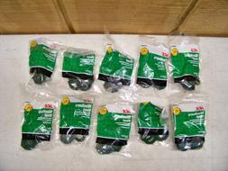100 Ace Vinyl Washers for Garden Hose Sprinkler Sprayer Nozz