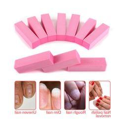 Comfort Wide Big Bum Soft Gel Cruiser Bike Saddle Bicycle Se
