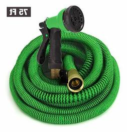 2019 garden hose improved expandable