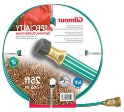 3 Tube Sprinkler Hose