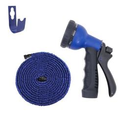 Ohuhu 50 75 ft Pocket Expandable Garden Hose Car Washing Hos