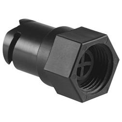 Gilmour 500GFA LeakFree Faucet to Hose Connector