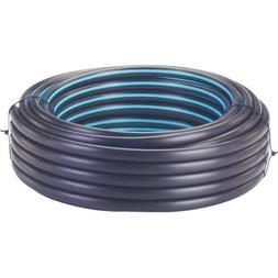 The Toro Company 53605 100 ft. Roll .5 in. Blue Stripe Drip