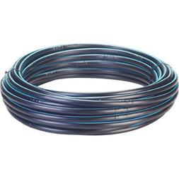 The Toro Company 53618 100 ft. Roll .5 in. Blue Stripe Drip