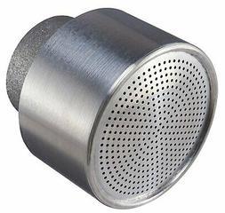 Dramm 82342 400AL Heavy-Duty Aluminum Water Breaker Nozzle