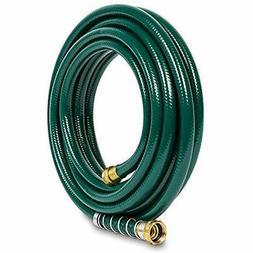 Gilmour 843251-1001 Flexogen Heavy Duty Watering Garden Hose