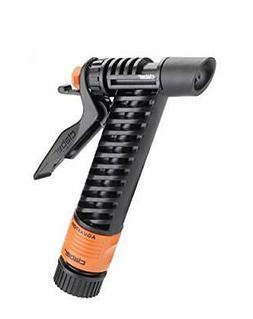Spray Pistol