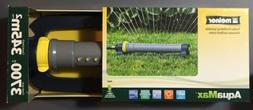Melnor 995086 Turbo Oscillating Sprinkler