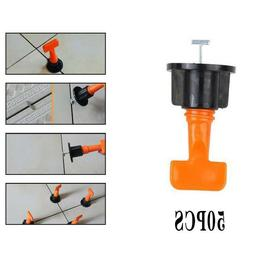 Garden Car Wash High Pressure Washer Gun Wand Water Hose 2 B