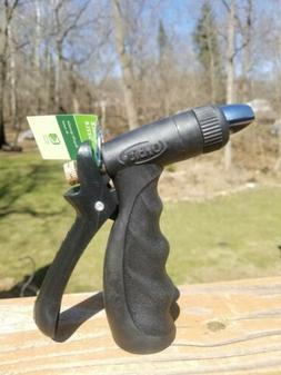 Orbit Adjustable metal nozzle NEW model # 27649