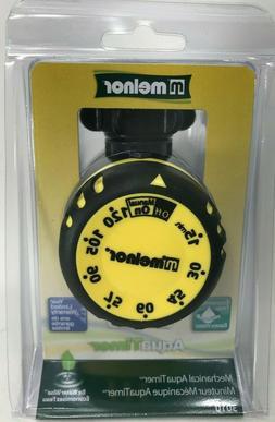 Aquatimer Water Timer, No. 3010,  by Melnor Inc