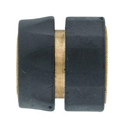 Orbit Brass Female Garden Hose Quick Connect Fitting for fas