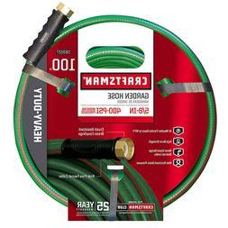 "Craftsman Craftsman CM-IFHD-3 Heavy Duty 5/8"" x 100' Garden"