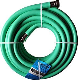 Swan Products SNCCC01100 Country Club Heavy Duty Water Hose