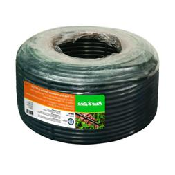 Drip Emitter Line Irrigation Tubing 1/2 in 500 ft Hose Water