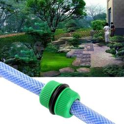 Durable Watering Accessories Garden Water Hose Pipe Tube Con