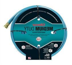 Gilmour Medium Duty Flexogen 5/8 Inch by 75 Feet