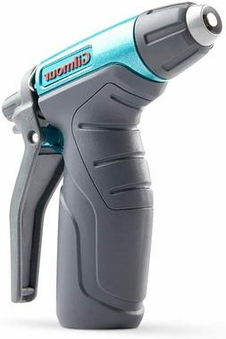 Gilmour Medium Duty Rear Control Cleaning Nozzle