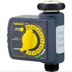 Electronic Aqua Timer