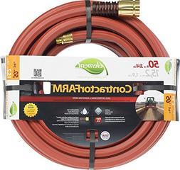 Colorite Element ELCF34050 Contractor/Farm Lead Free, Kink F