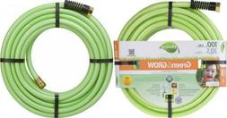 Swan Products ELGG58100 Element Green & Grow Lead-Free Garde