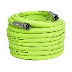 Heavy Duty Garden Hose Lightweight Assorted Sizes Flexible D