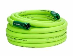 Flexzilla Garden Hose, 5/8 in. x 75 ft Heavy Duty, Lightweig