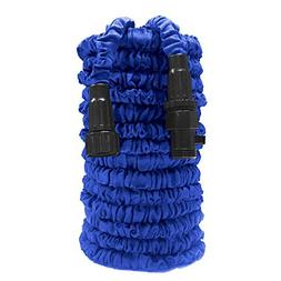 Garden Hose, Water Hose, 50ft Lightweight Expandable Garden