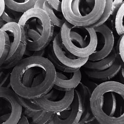 Garden Hose Heavy Duty Rubber Washer 20 pack MADE IN USA