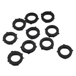 12 piece  Garden Hose Washers for no leak Yard Watering, Wat