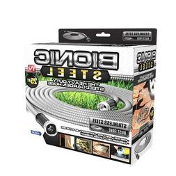 Garden Hoses Bionic Steel 304 Stainless Steel Garden Hose Li