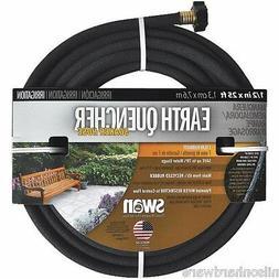 Garden Lawn Colorite Snuer12025 1/2-Inch X 25-Feet Soaker Ho