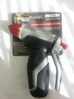 Fiskars Garden Watering 50508 Master Series Nozzle