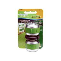 Green Thumb 58CPHGT Hose Mender, 5/8-Inch