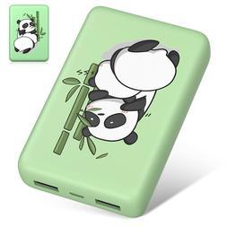 Heavy Duty 2 Way Garden Water Hose All Brass Manifold Swivel
