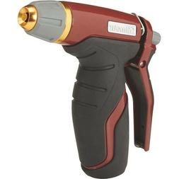 Gilmour 804402-1001 125Psi Rear Trigr Nozzle