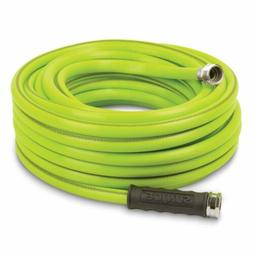 heavy duty garden hose 50ft 1 2