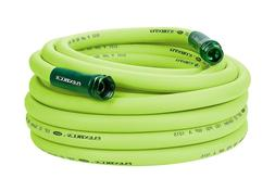 "Flexzilla HFZG575YW Flexzilla® 5/8"" X 75' ZillaGreenTM Gard"
