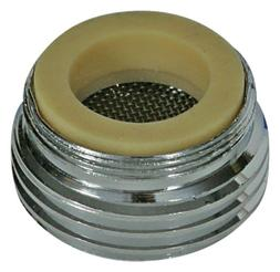 Holding Tank Cleaning Adapter Pressure Hose Extender