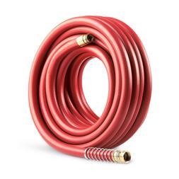 hose 6 ply 3 4 75ft 1400