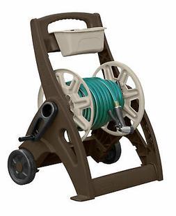 Hose Mobile Reel Cart