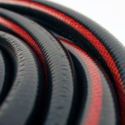 Teknor Apex PRO x feet. , black -