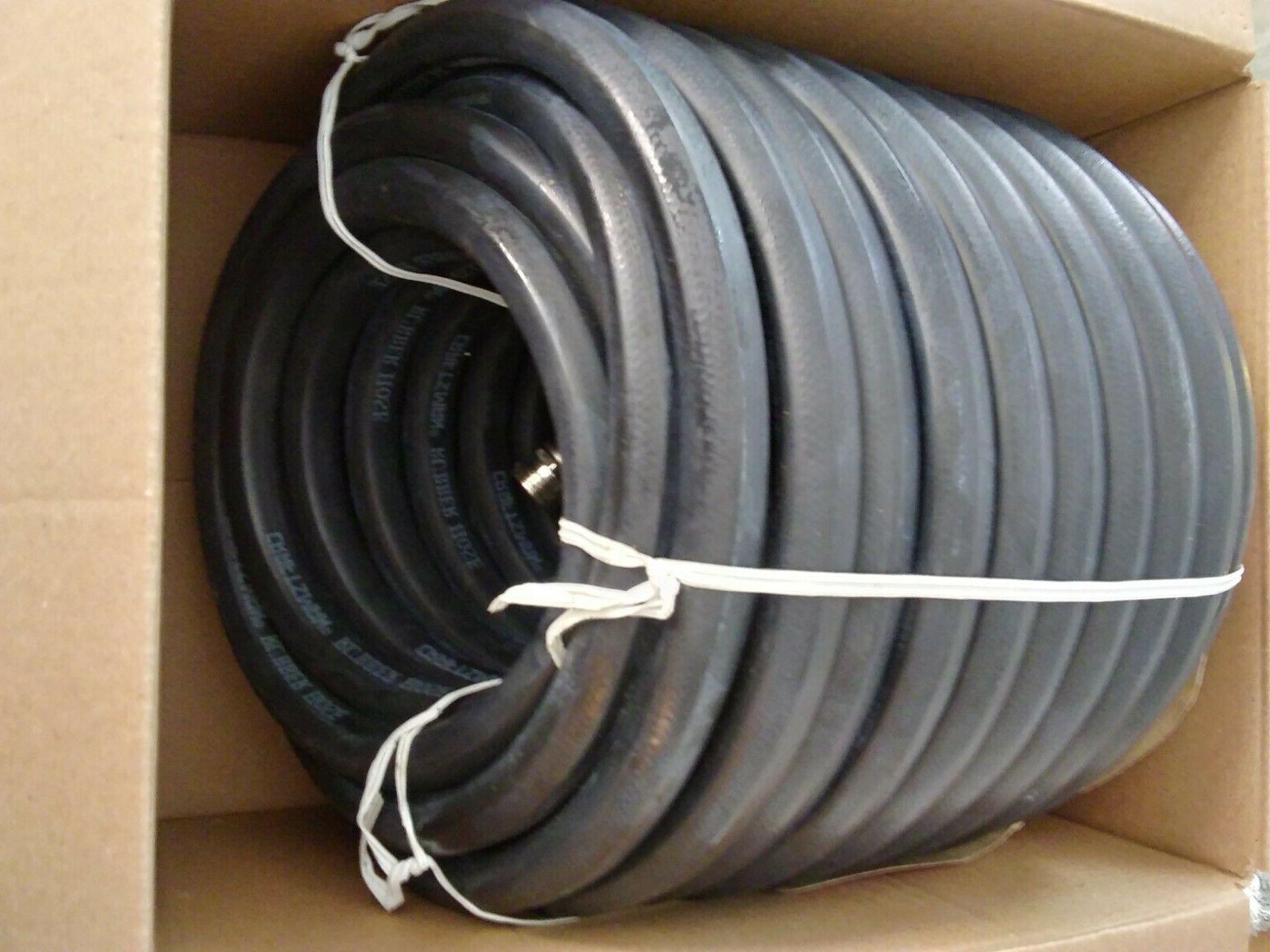 69605 100 x 5 8 premium rubber