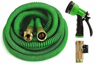 all new 2019 garden hose 25 feet