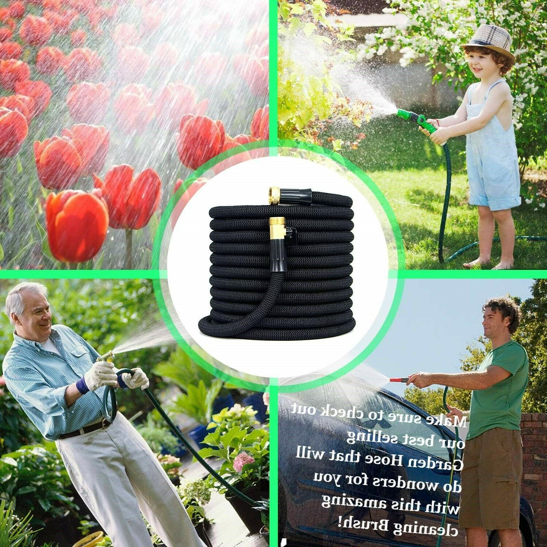 2019 Garden Water Outdoors Lawn
