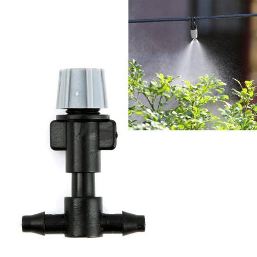 20x Automatic Timer Garden Hose Sprinkler Irrigation Controller