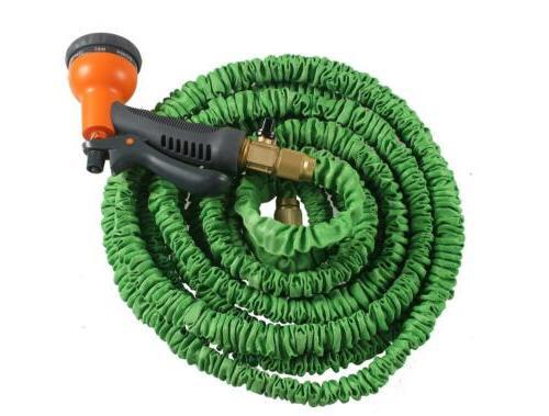 25-100 Heavy Duty Gun
