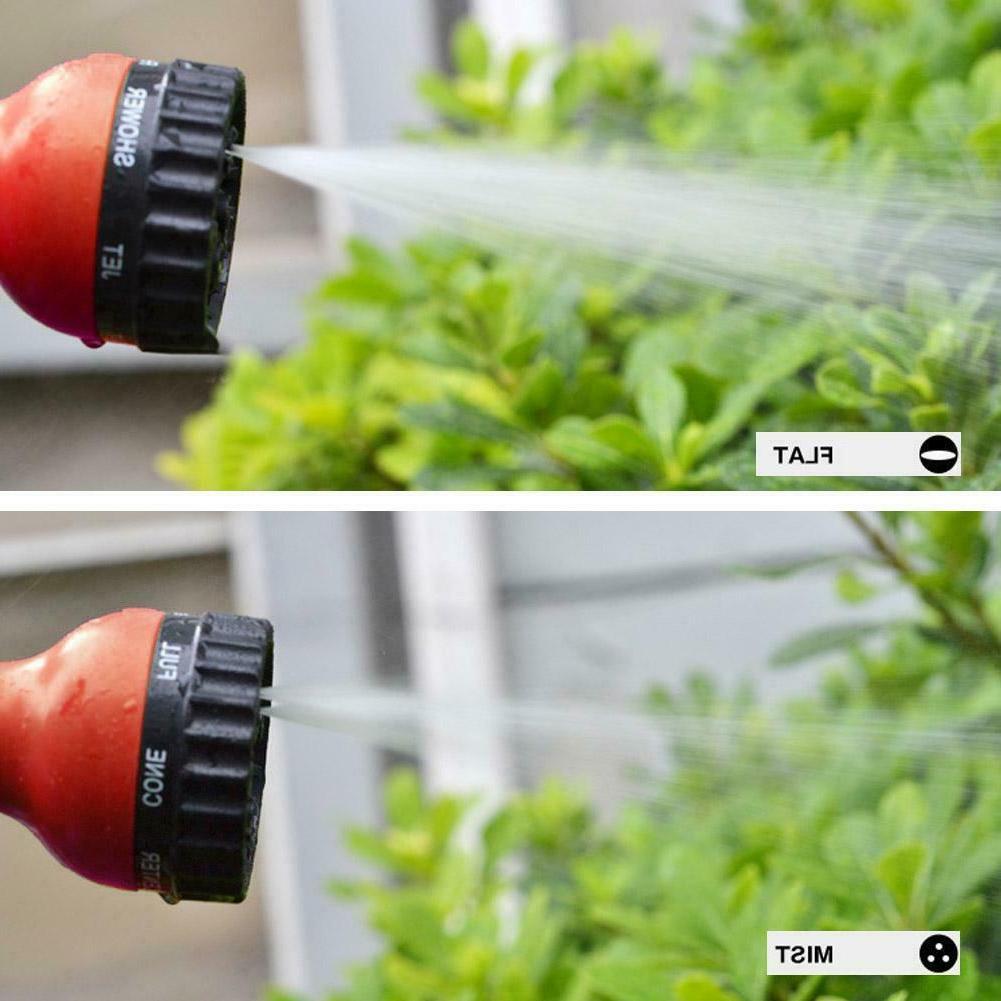 Deluxe 25-200 Hose Spray